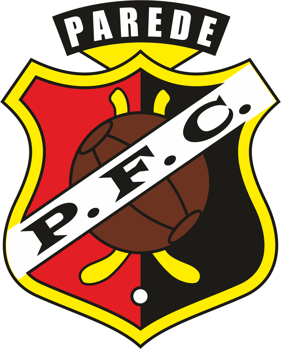 Parede FC