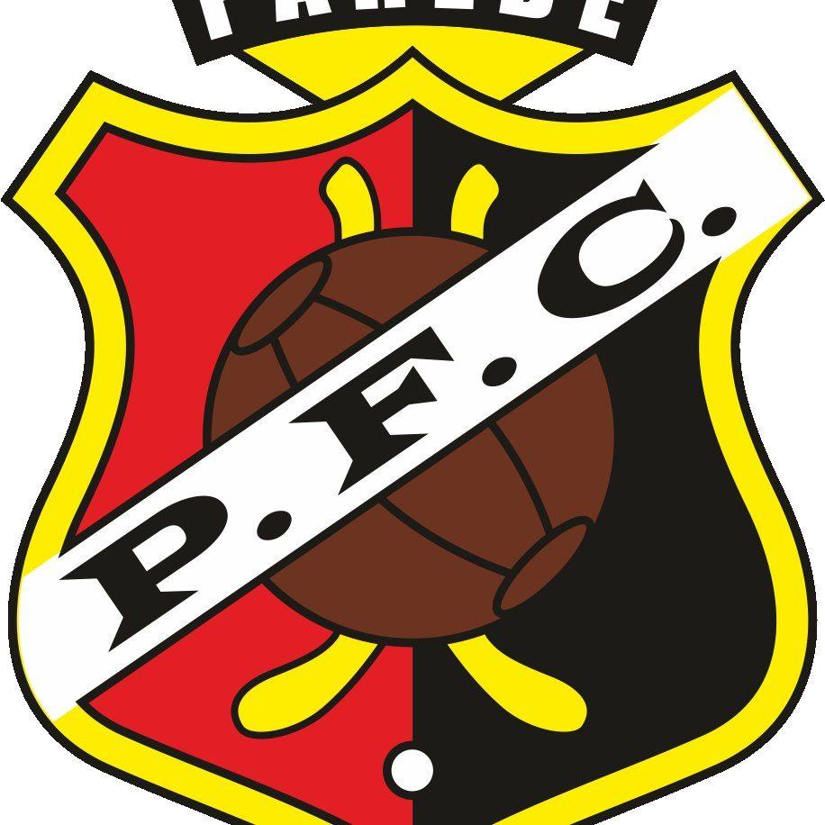 Parede FC - Hóquei em Patins